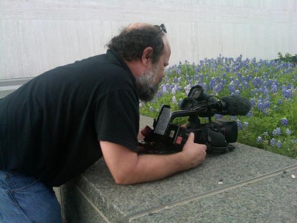 curt fissel, new jersey  video production company, corporate video production, professional video, business video, new york video production company, marketing video