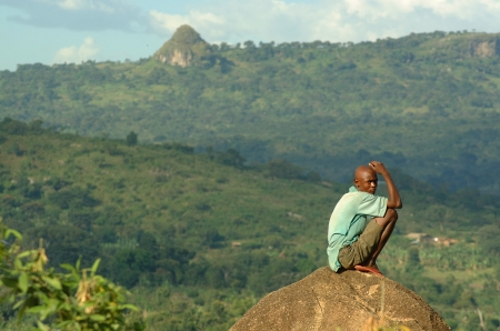 Delicious Peace, Video Production, Documentary Production, Corporate Video, Nonprofit Video, Coffee farmers, Uganda