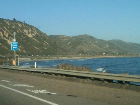 santa monica beach, photo optimization, SEO, photography, corporate video production, video marketing, video production