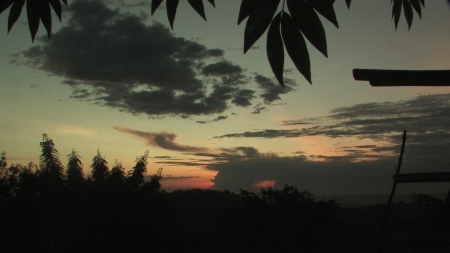 Photo, Uganda, Sunset, Africa, Video Production, Documentary Production